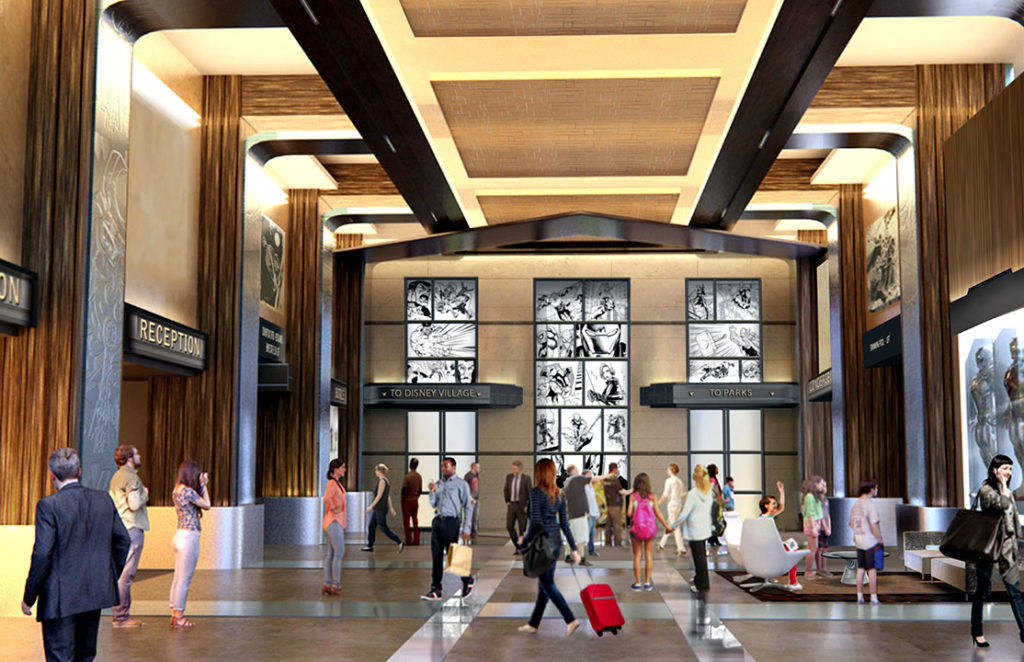 Transfers From Orly Airport to Hotel New York